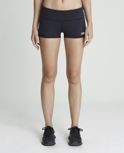 new-active-shorts-front