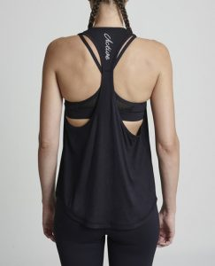 new-black-razor-singlet-back